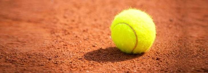 banner-tennisbal