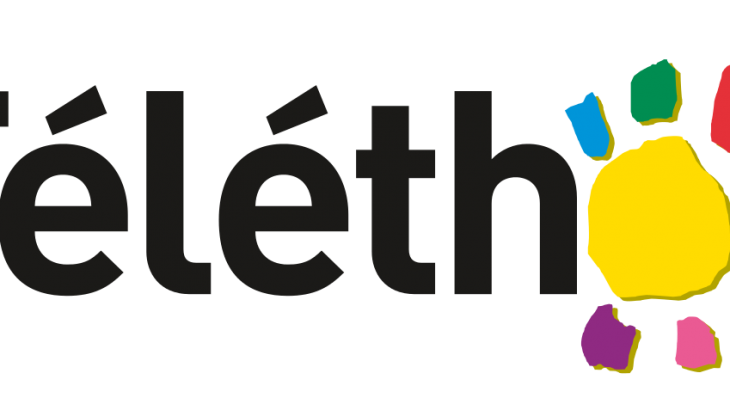 logo_telethon_grand
